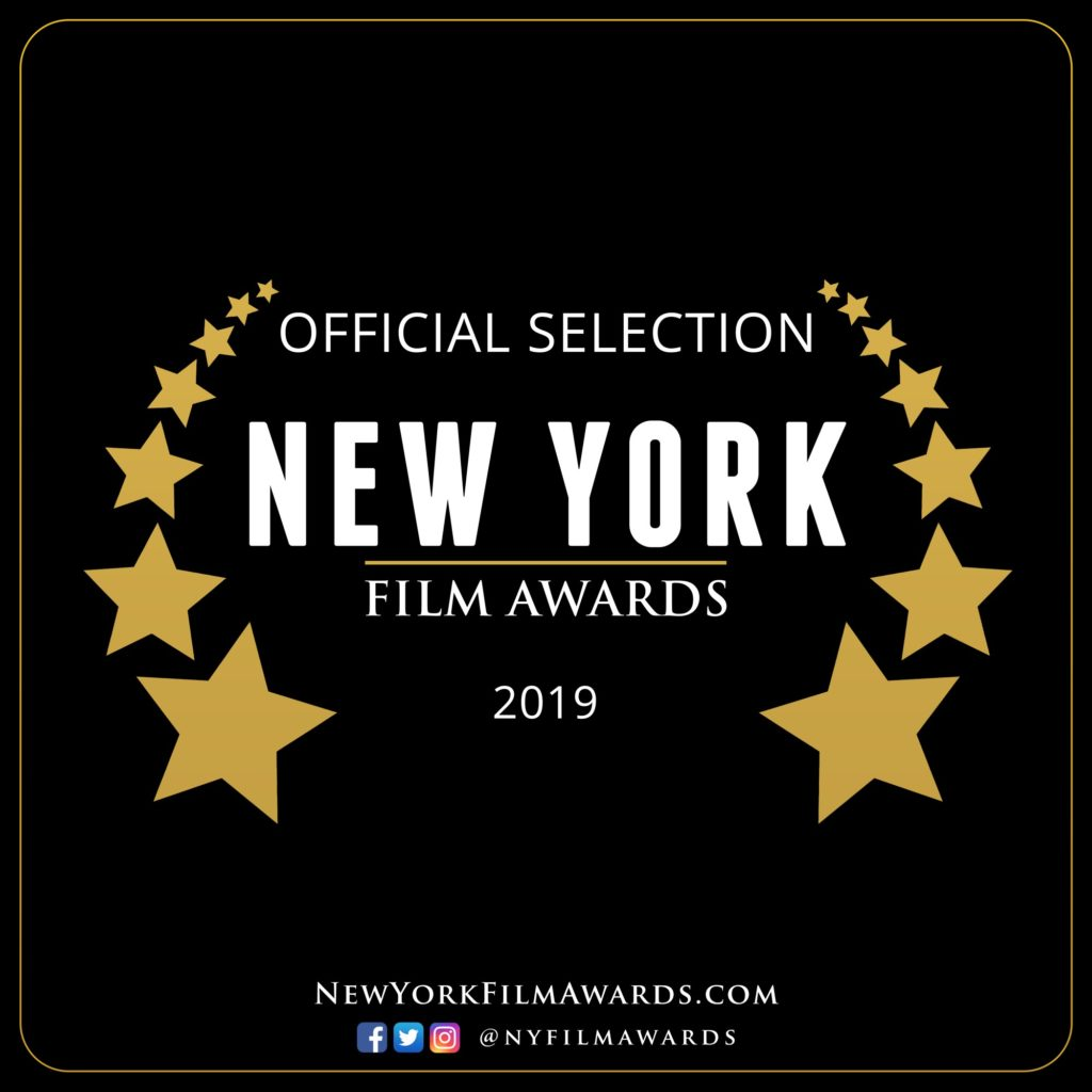 New_York_Film_Awards_Official_Selection_Black_Back